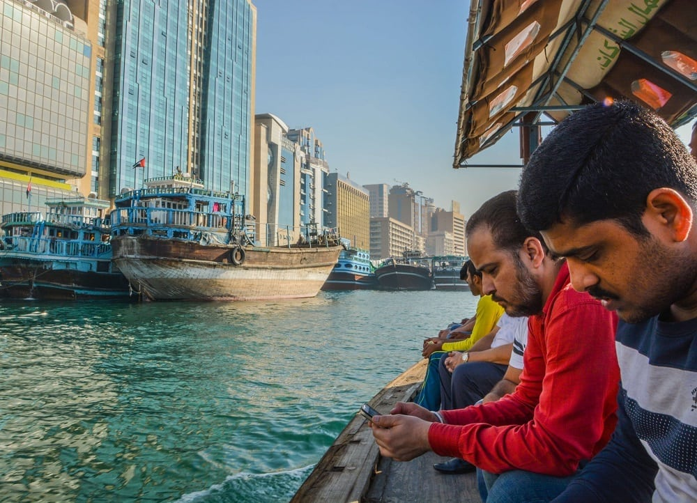 Dubai-Creek-dubaidailytours