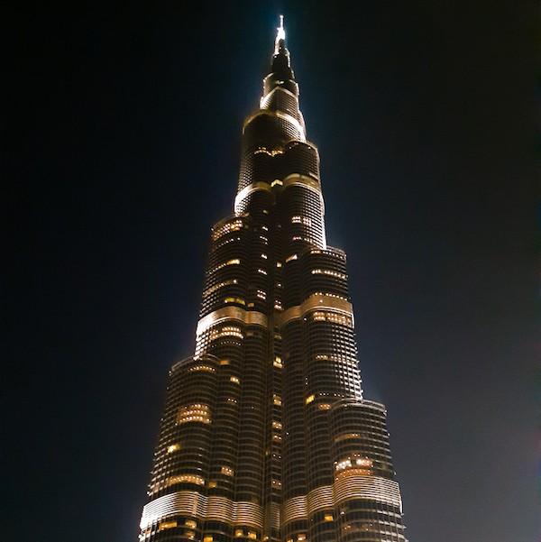 New-Year-at-the-Burj-Khalifa-dubai-daily-tours