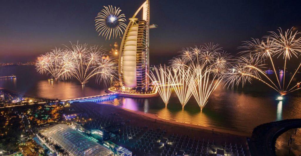new-year-dubai-daily-tours