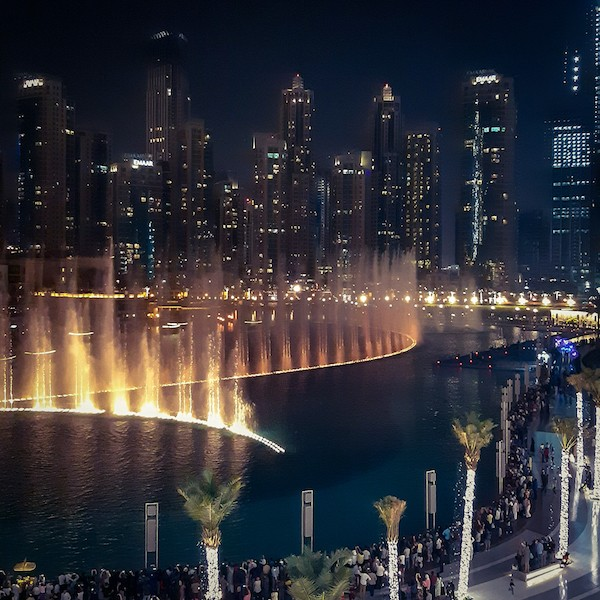 new-year-light-show-dubai-daily-tours