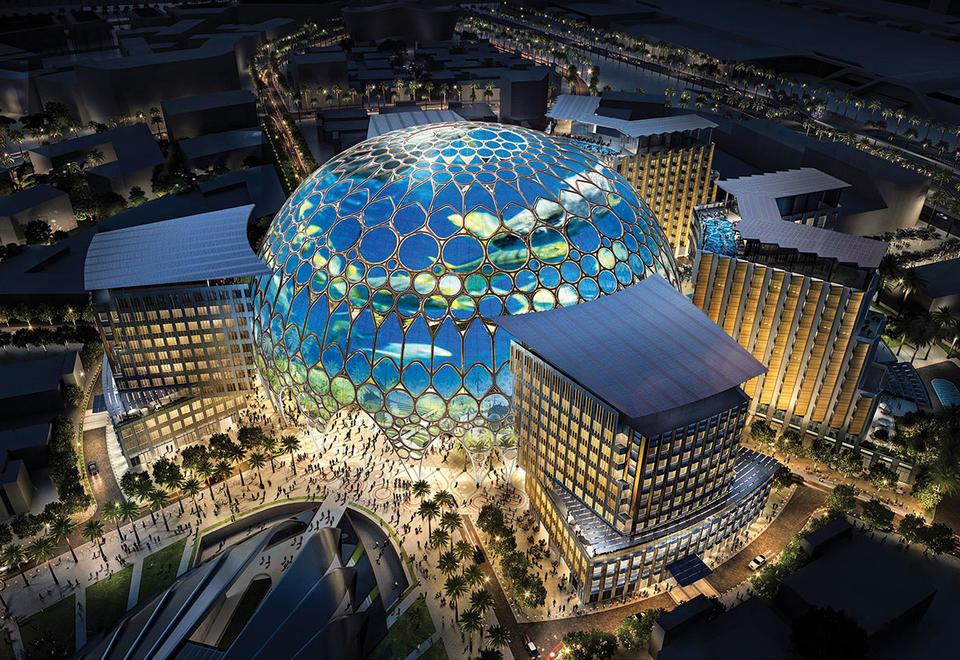 Expo-2020-Dubai-dubaidialytours