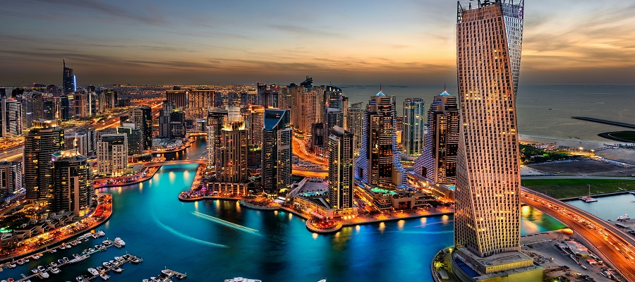 Burj Khalifa Trips With Dubai City Tours